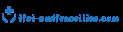 ifsi-sudfrancilien.com : Tout sur le secteur de la santé